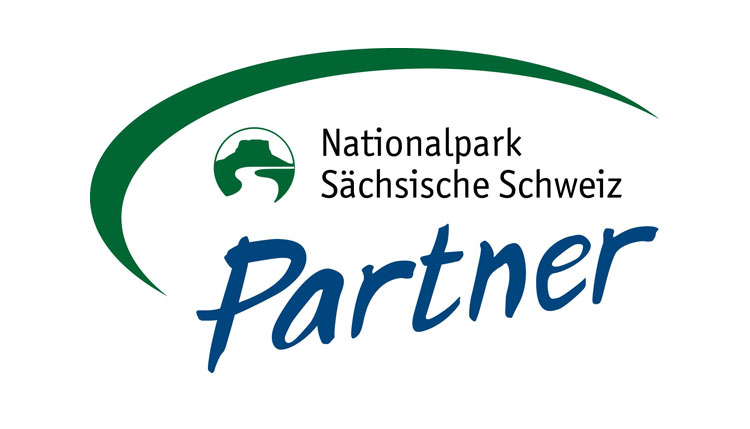 Nationalpark-Partner